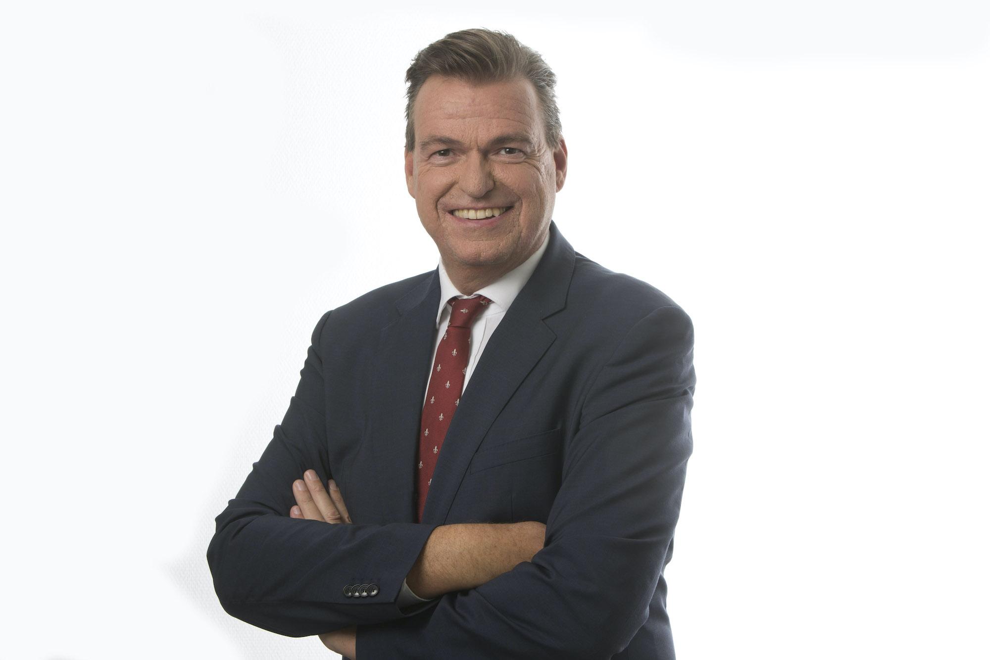 Matthias Schepp