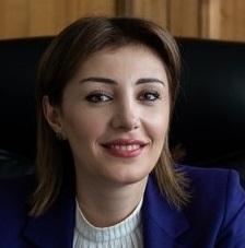 Баргесян