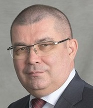 Гришанков