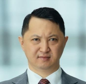 Казыбаев